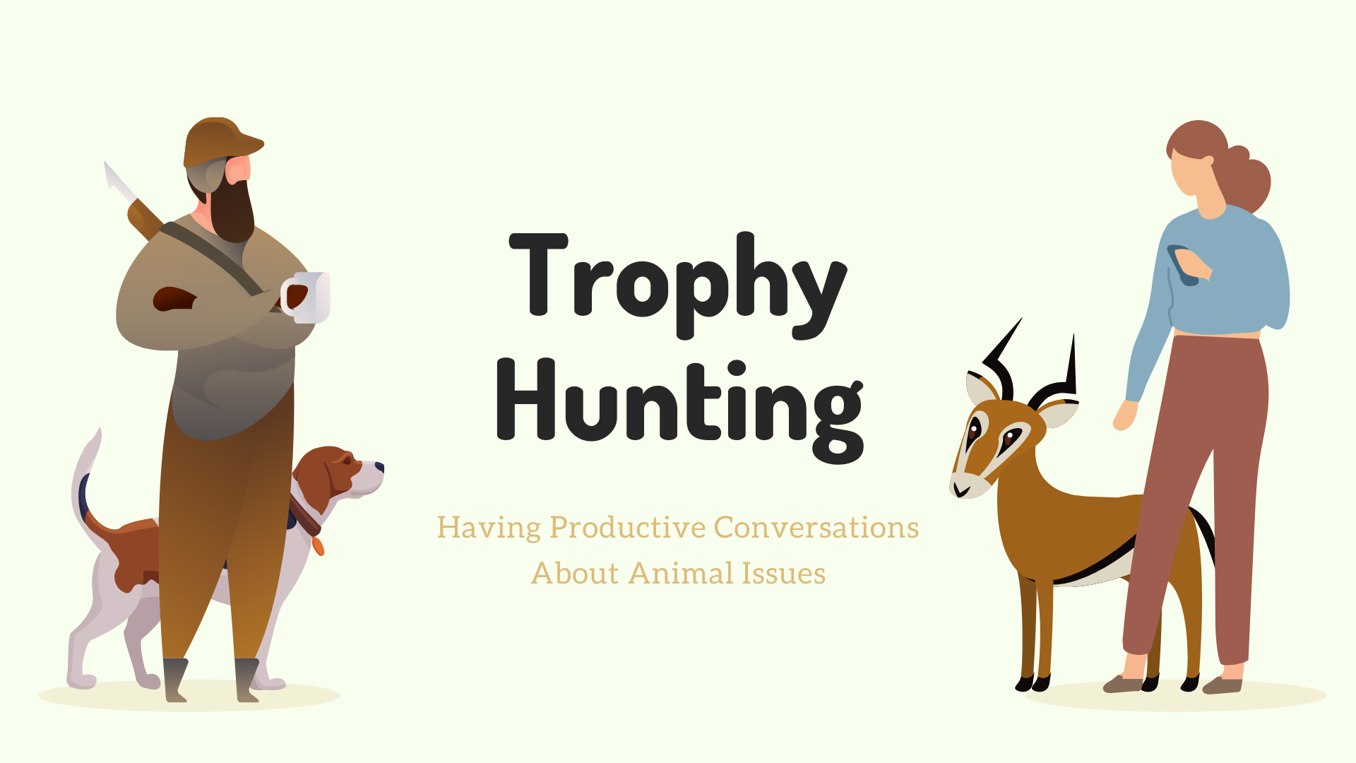 trophy-hunting-1