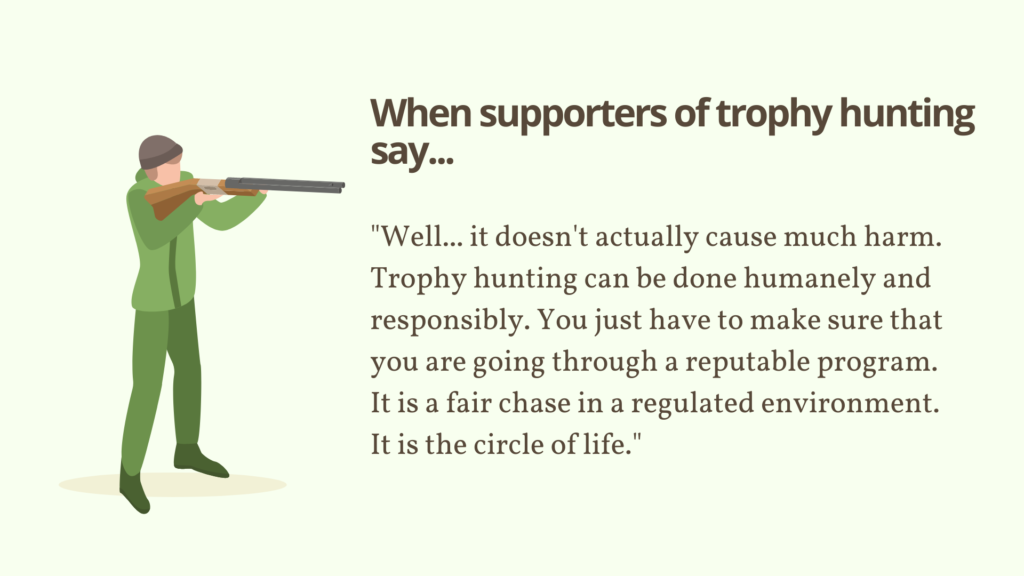 trophy-hunting-13