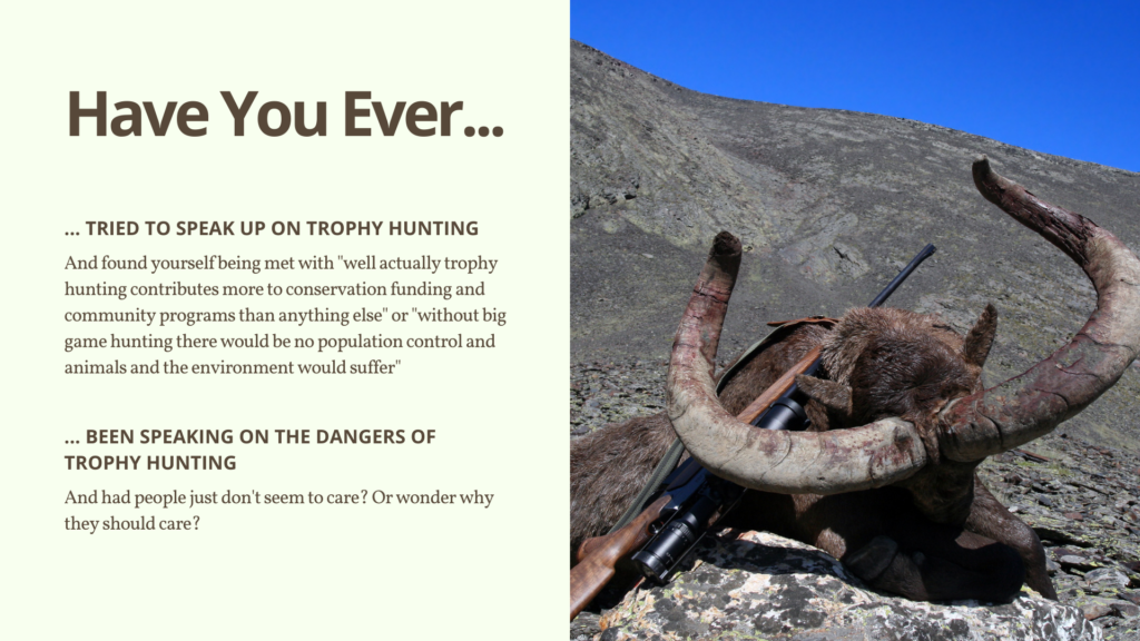 trophy-hunting-2