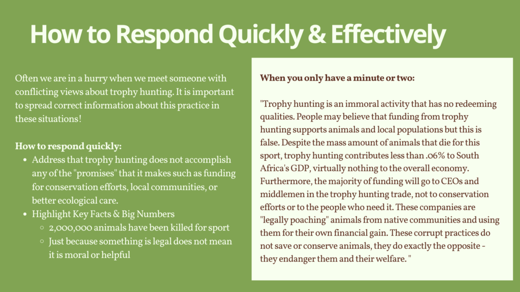 trophy-hunting-4
