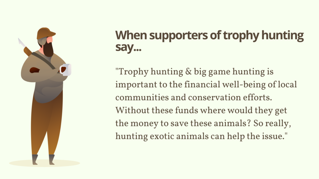 trophy-hunting-5