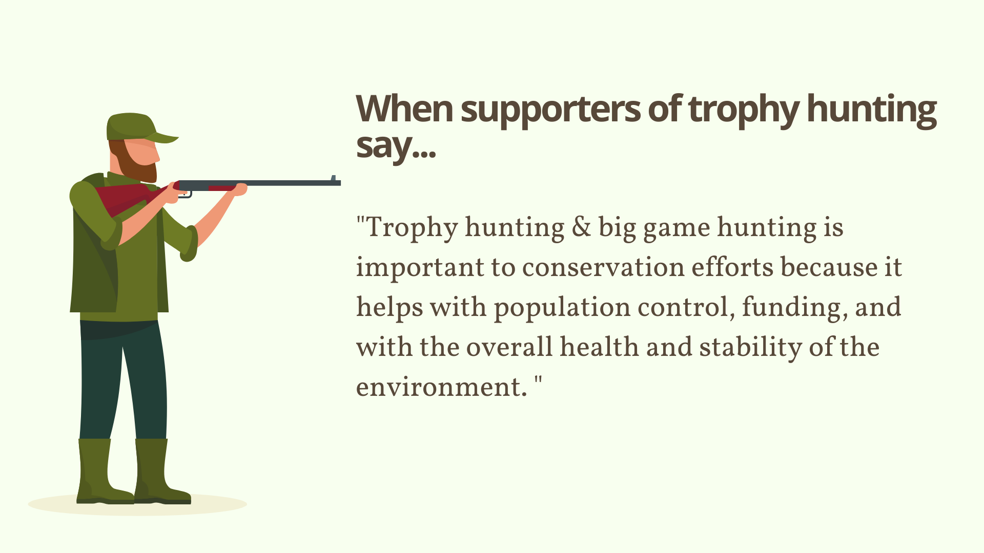 trophy-hunting-8